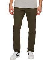 Original Penguin - P55 Perfect Chino