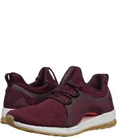 adidas Running - Pureboost X ATR