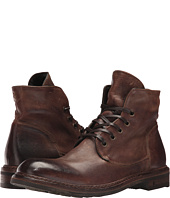 John Varvatos - Ellis Lace Boot