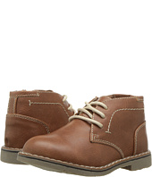 Steve Madden Kids - Tchuka (Toddler/Little Kid/Big Kid)