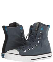 Converse Kids - Chuck Taylor® All Star® Slip It Hi (Little Kid/Big Kid)