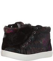 Steve Madden Kids - JBrielle (Little Kid/Big Kid)