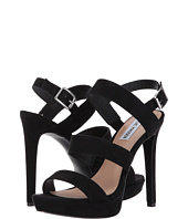 Steve Madden - Crush