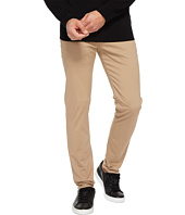 Ben Sherman - Five-Pocket Trousers