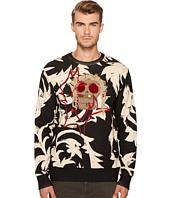 Vivienne Westwood - Ballet Russes Sweatshirt