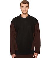 Vivienne Westwood - Patchwork Sweatshirt