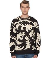 Vivienne Westwood - Ballet Russes Classic Sweatshirt