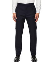 Vivienne Westwood - Serge Classic Trousers