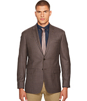 Todd Snyder White Label - Check Sport Coat
