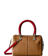 Cole Haan - Benson Small Barrel Crossbody