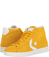 Converse - Pro Leather 76 Mid