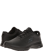 SKECHERS Performance - GOwalk 4 - Expand