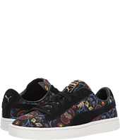 Puma Kids - Basket Classic DOTD FM (Big Kid)