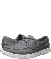 SKECHERS Performance - On The GO Glide - 53770