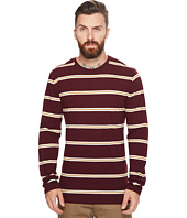 Tavik - Byers Long Sleeve Knit
