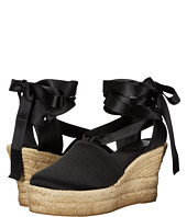 Tory Burch - Elisa 90mm Wedge Espadrille