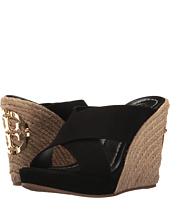 Tory Burch - Bailey 110mm Wedge Mule
