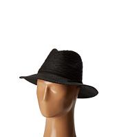 San Diego Hat Company - CTH8073 Knit Pattern Fedora
