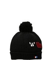 San Diego Hat Company - KNH3470 Kitchy Beanie