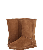Bearpaw - Elle Short