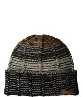 San Diego Hat Company - KNH3500 Cuffed Marled Beanie