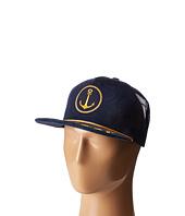 San Diego Hat Company - SLW3562 Anchor Cap