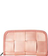 Harveys Seatbelt Bag - Classic Wallet