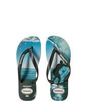 Havaianas - Top Photoprint Sandal