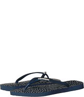 Havaianas - Slim Constellation Sandal