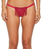 Hanky Panky - Ziegfeld Follies Showgirls G-String