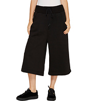 PUMA - Fenty Fleece Culotte
