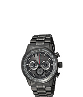 Citizen Watches - CA4377-53H Eco-Drive