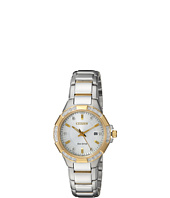 Citizen Watches - EW2464-55A Eco-Drive