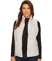 Dylan by True Grit - Polar Fleece Shelly Vest