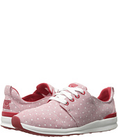 BOBS from SKECHERS - Bob's Phresh - Phresh Flowers
