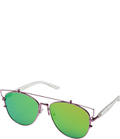 Betsey Johnson - BJ472106