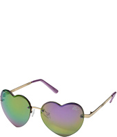 Betsey Johnson - BJ475121