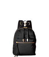 Foley & Corinna - Fusion Nylon Backpack