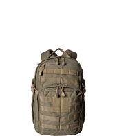 5.11 Tactical - Rush 12 Backpack