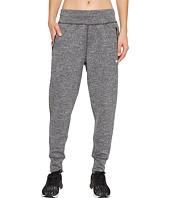PUMA - Nocturnal Winterized Pants