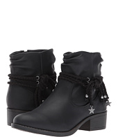 Steve Madden Kids - Jheeny (Little Kid/Big Kid)