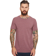 Scotch & Soda - Classic Crew Neck Tee