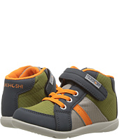 Tsukihoshi Kids - Grid (Toddler/Little Kid)