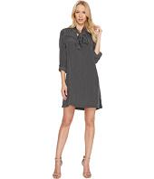 Joie - Warley Dress