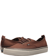 Vans - Authentic HF