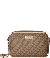 MICHAEL Michael Kors - Jet Set Item Large East/West Crossbody