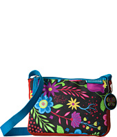CHOOZE - Mini Crossbody
