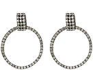 STEFANO Earrings