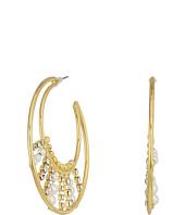 DANNIJO - ROSCOE Earrings