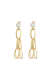 DANNIJO - RENLEY Earrings